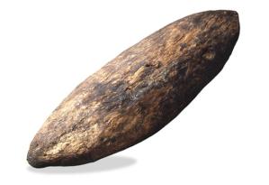 Aboriginal shield