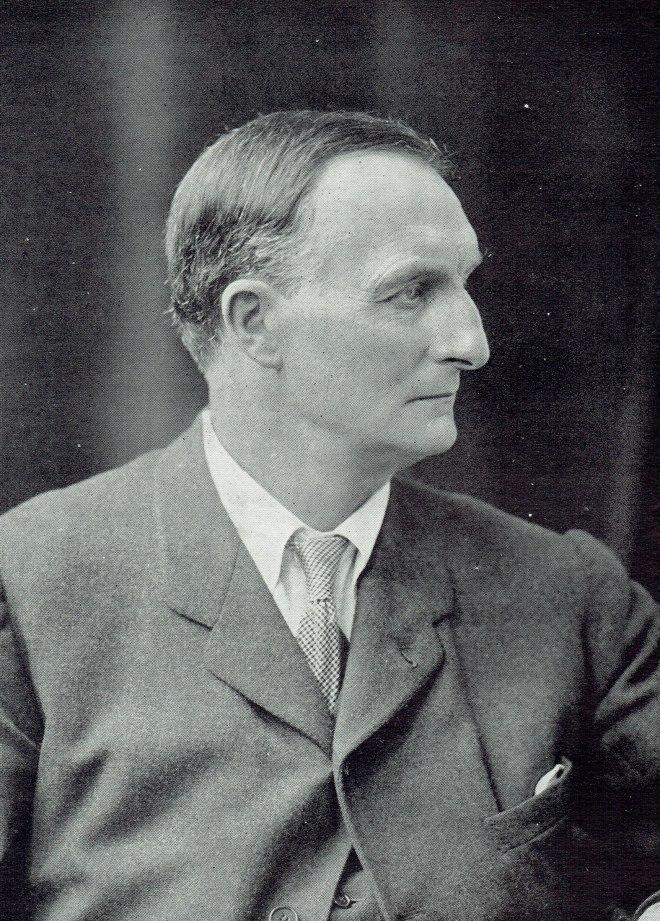 Edward Grey 1918 (aged 56)