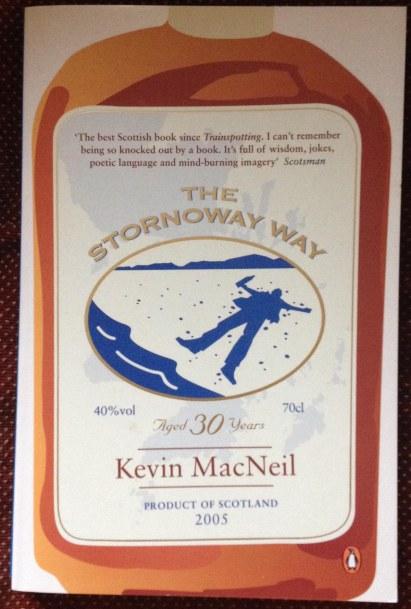 Stornoway