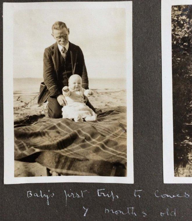1926 WHGE & RHE Cowes (web version)