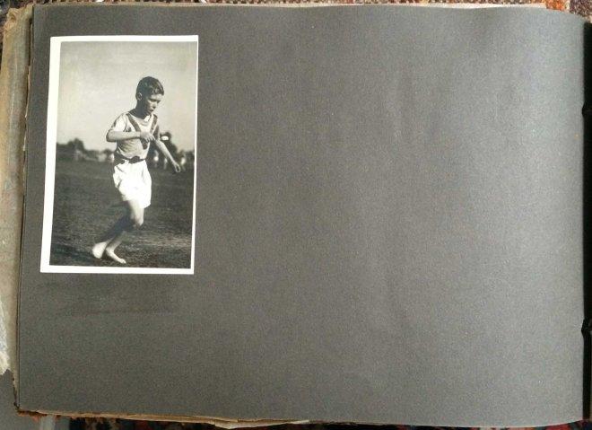 Last pic in album (RHE)