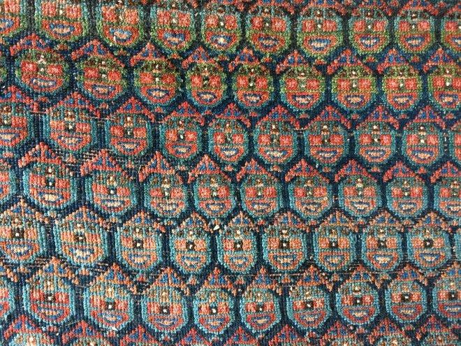 carpet tones