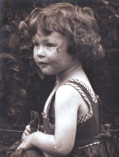 katherine-aged-3-and-half
