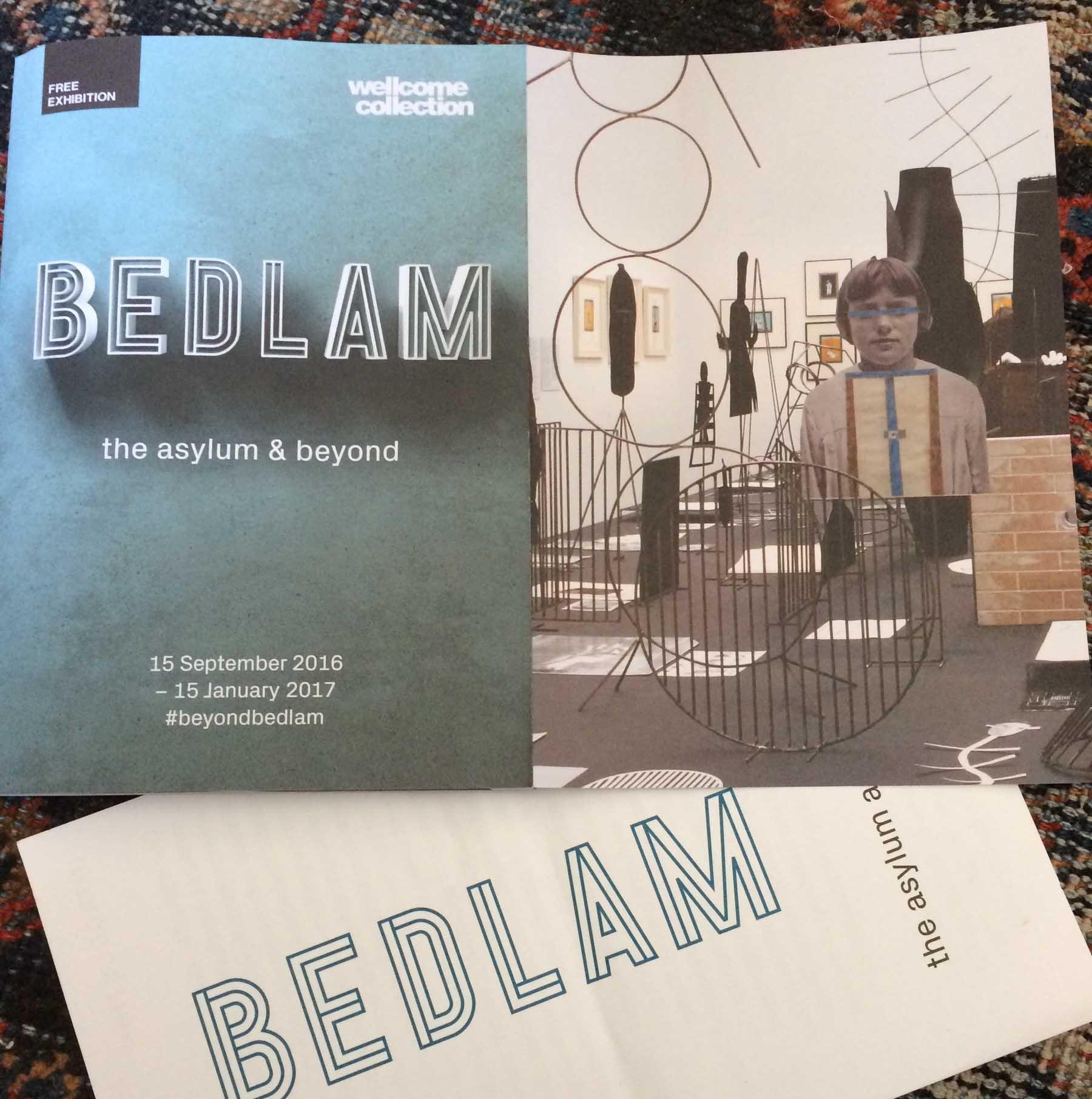 bedlam-exhibition