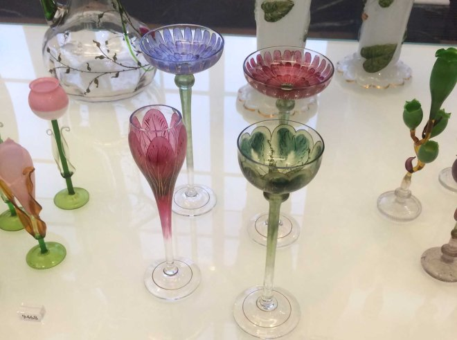german-wineglasses