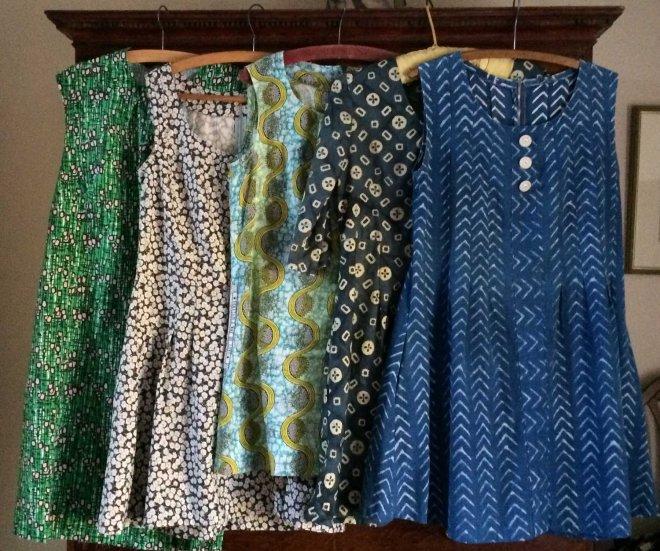 handmade-dresses