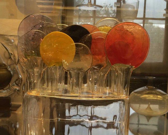 lollipop-glass