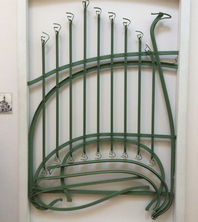 metalwork-from-castel-henriette