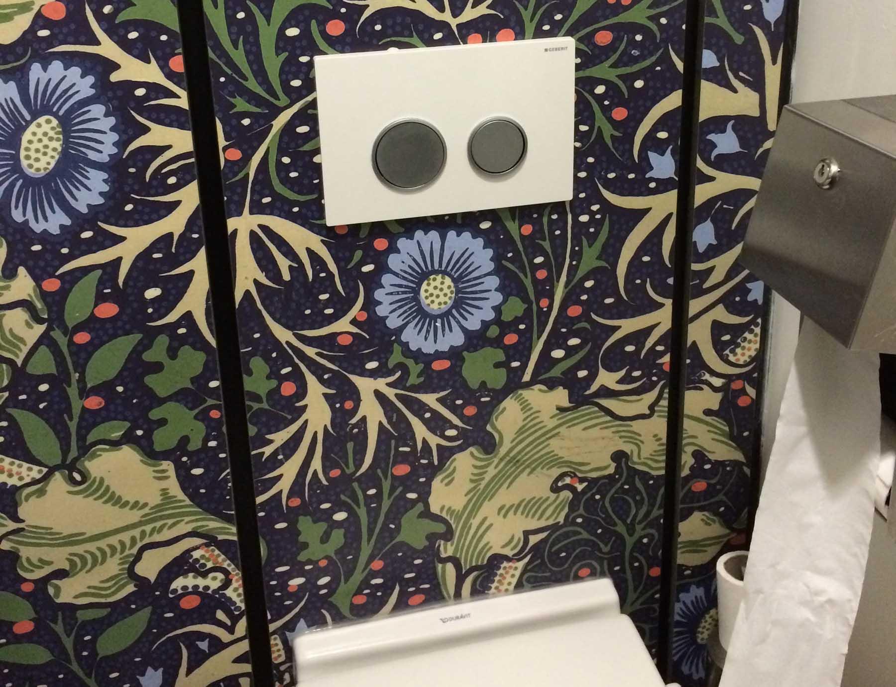 morris-in-the-toilet