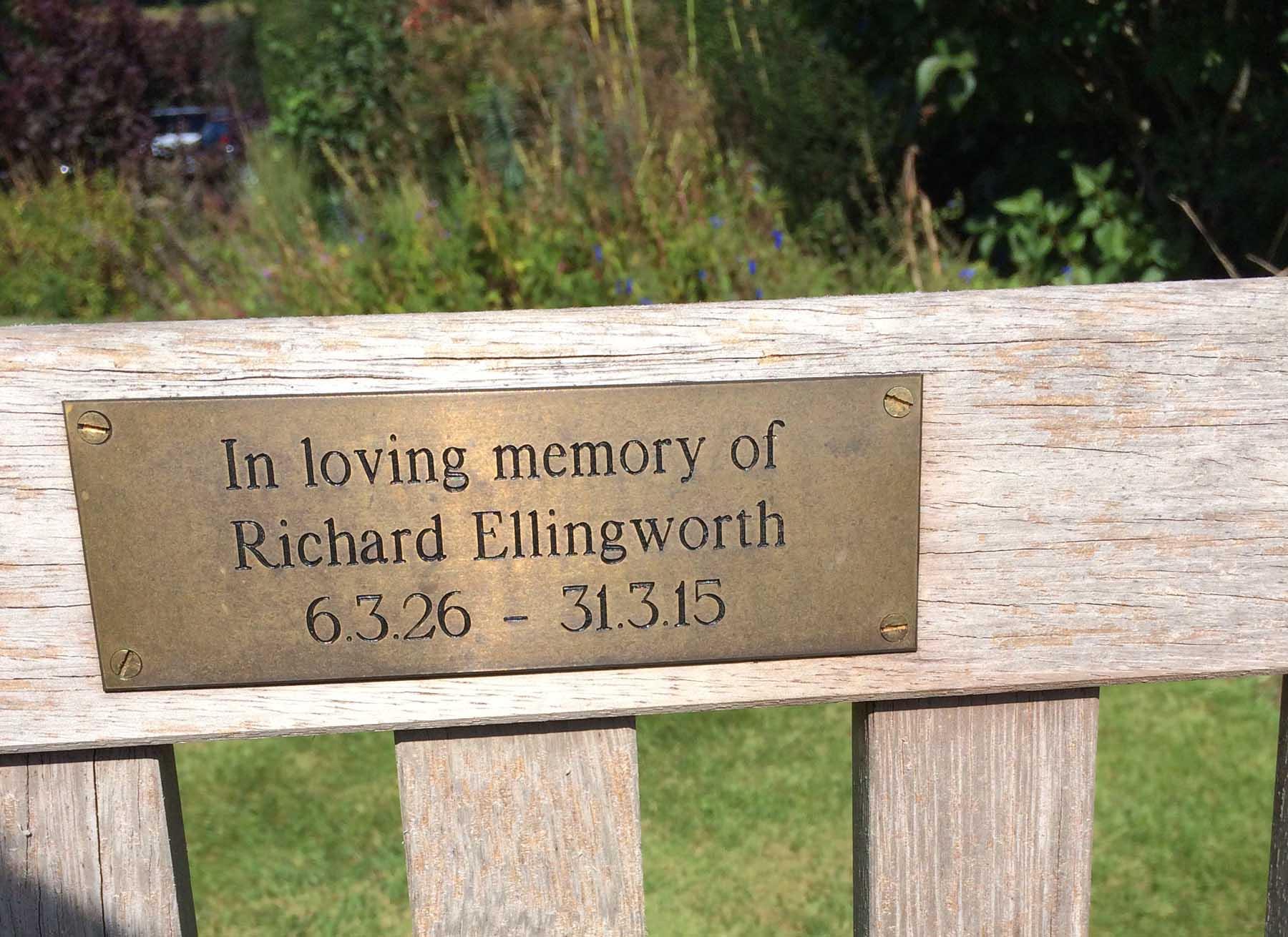 rhes-bench