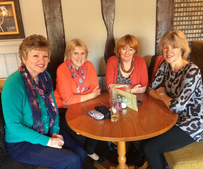 shobrooke-ladies-lunching