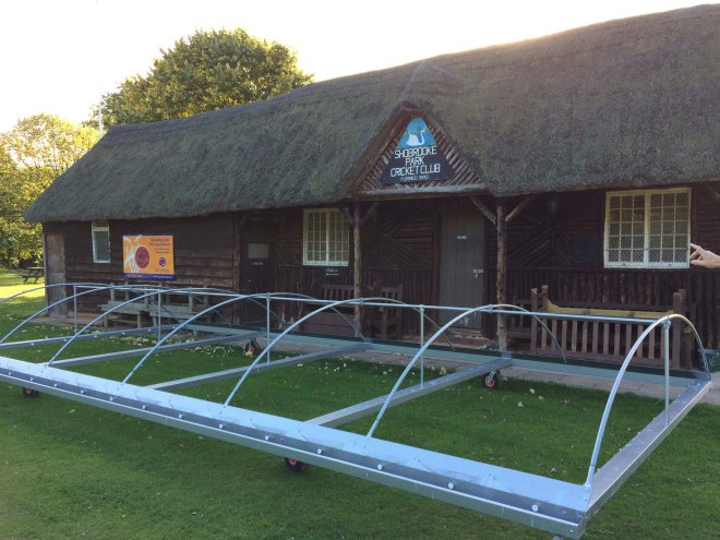 shobrooke-park-cricket-clubroom
