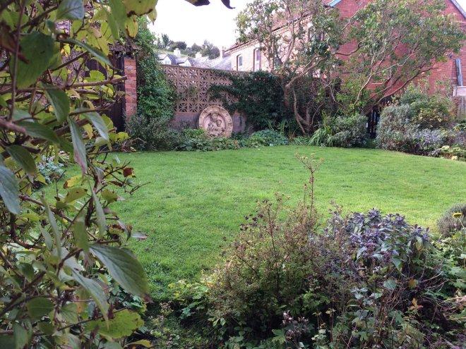 st-lawrence-garden