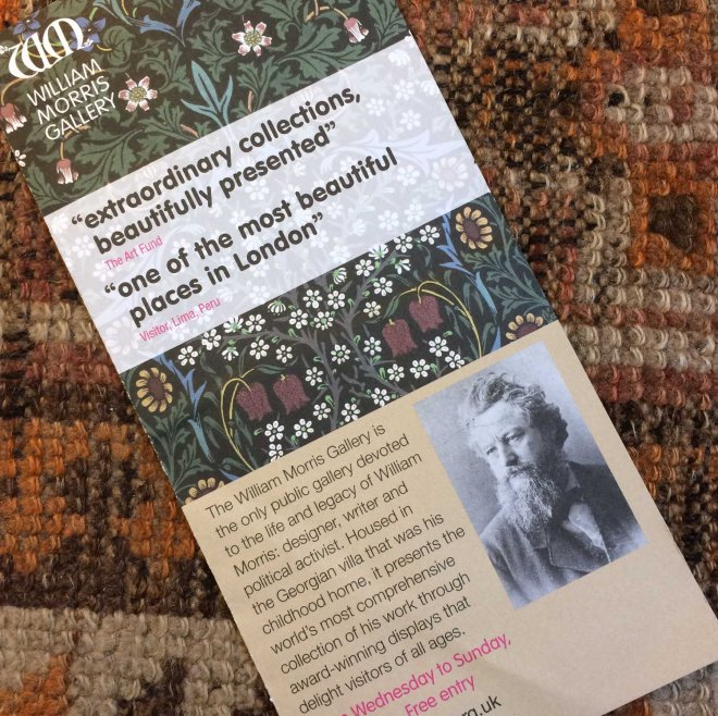 william-morris-gallery