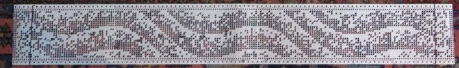 10-cornish-waves-2-punchcard