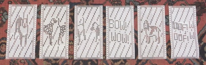 12-doggie-punchcards