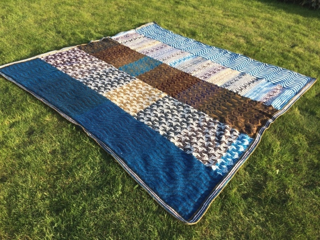 25-whole-rug-on-lawn
