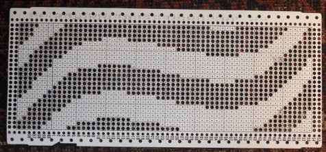 7-cornish-waves-1-punchcard