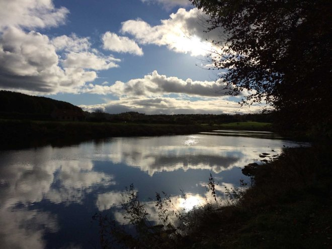 fantastic-light-walking-back-along-river-tweed