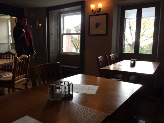 newly-refurbished-pub-is-welcoming-inside
