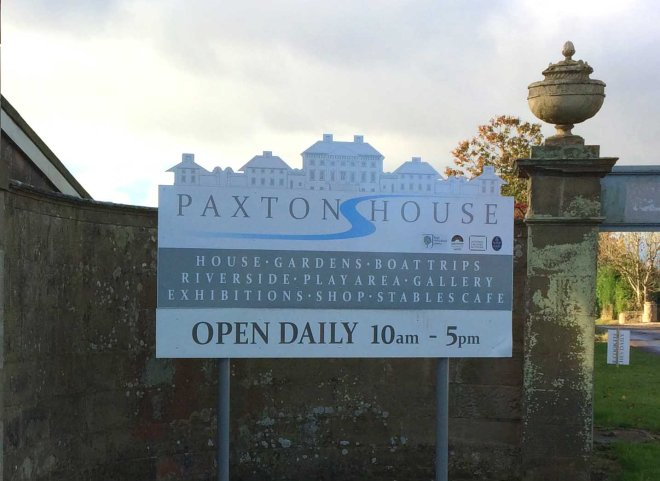 paxton-house-banner