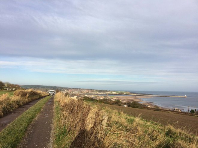 view-to-berwick-from-our-lane-10-22-am