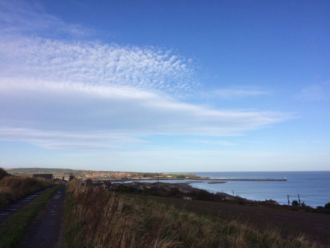 view-to-berwick-from-our-lane-11-26-am