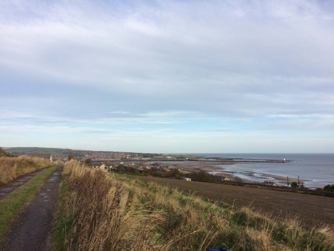 view-to-berwick-from-our-lane-9-21-am