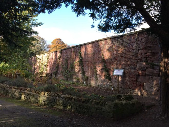 walled-garden-wall