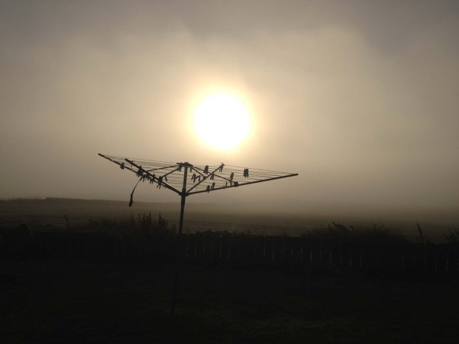 washing-line-in-the-misty-sun