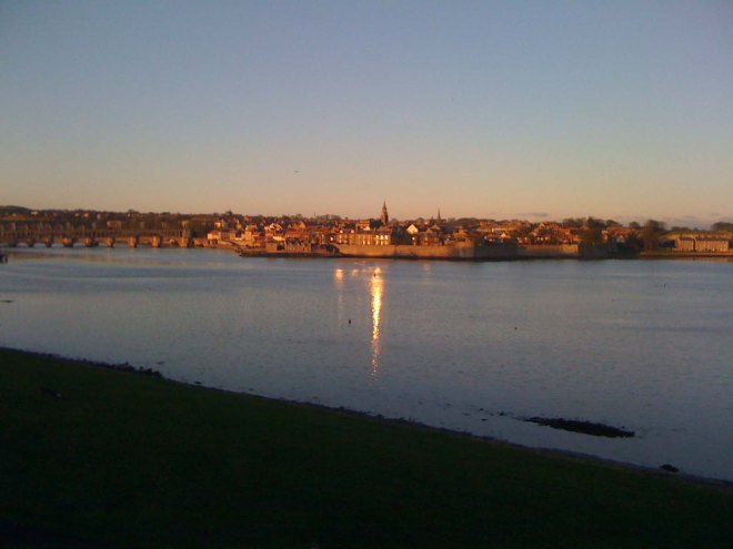 winter-sun-on-berwick