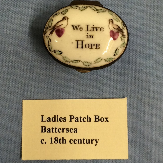 patch-box-from-traquair