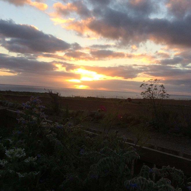 seaview-sunrise