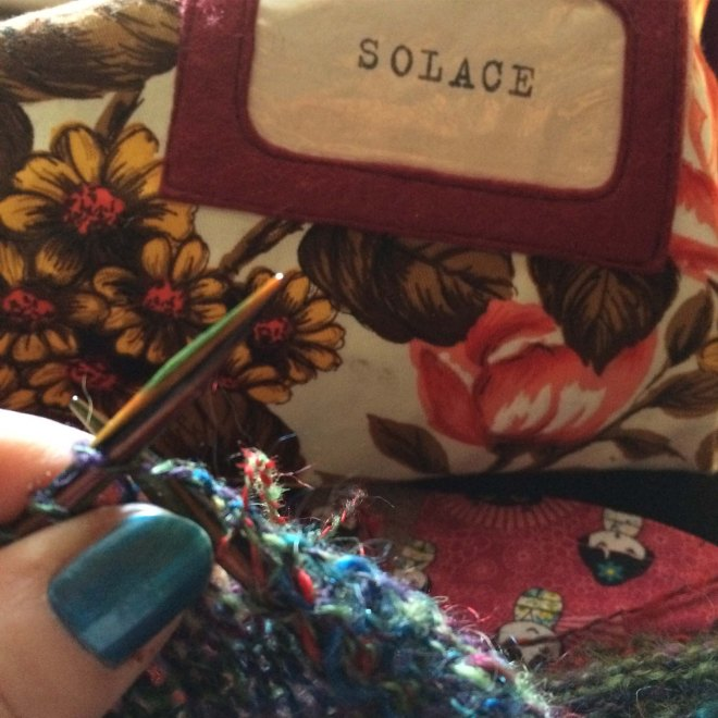 solace-bag-and-knitting