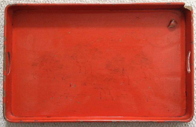 broken-red-lacquer-tray