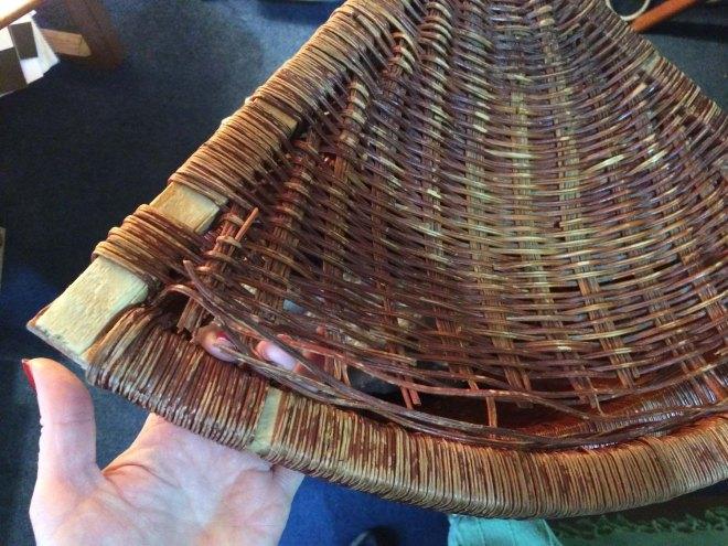 detail-of-damaged-laundry-basket