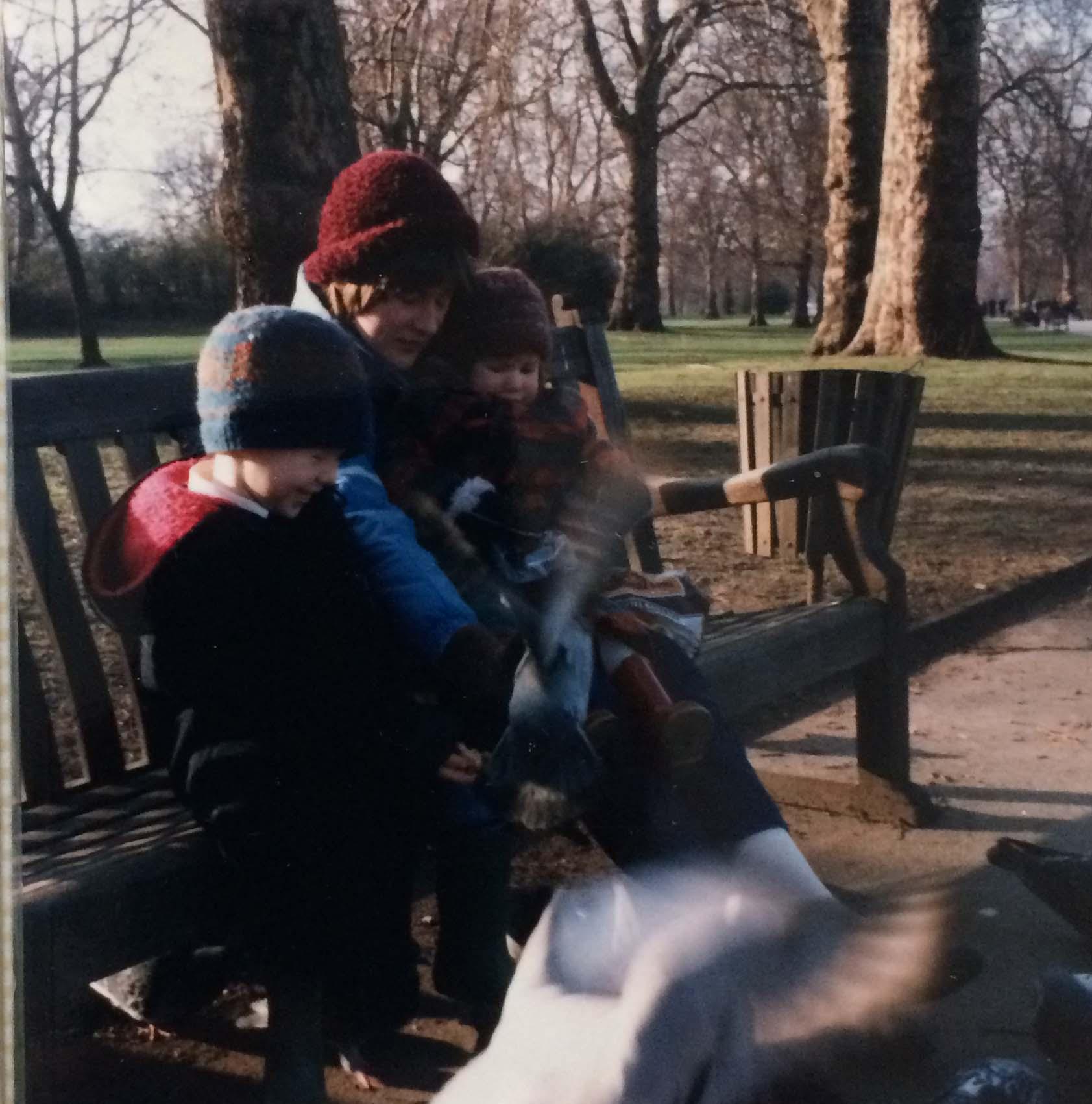 feeding-the-birds-1986