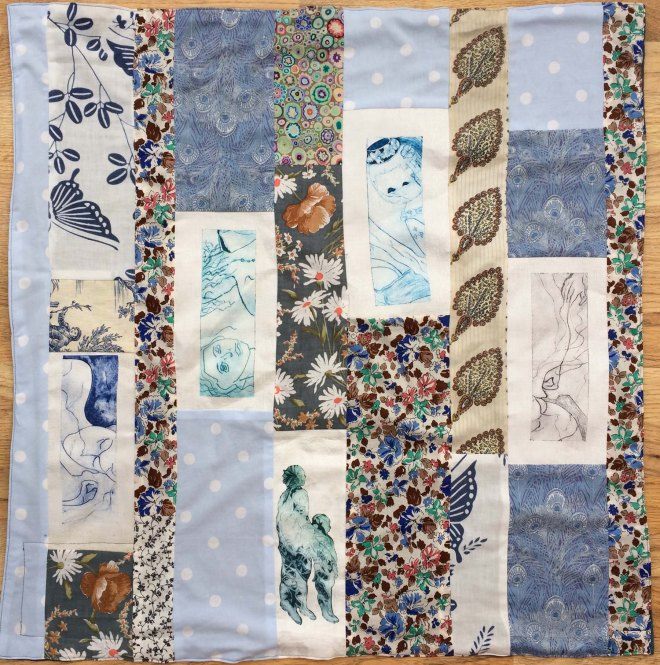 givewrap-incorporating-pollys-blue-prints