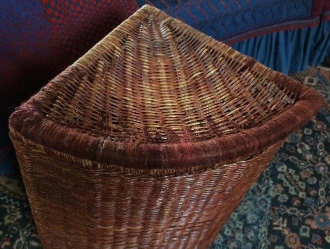 laundry-basket-repair-completed