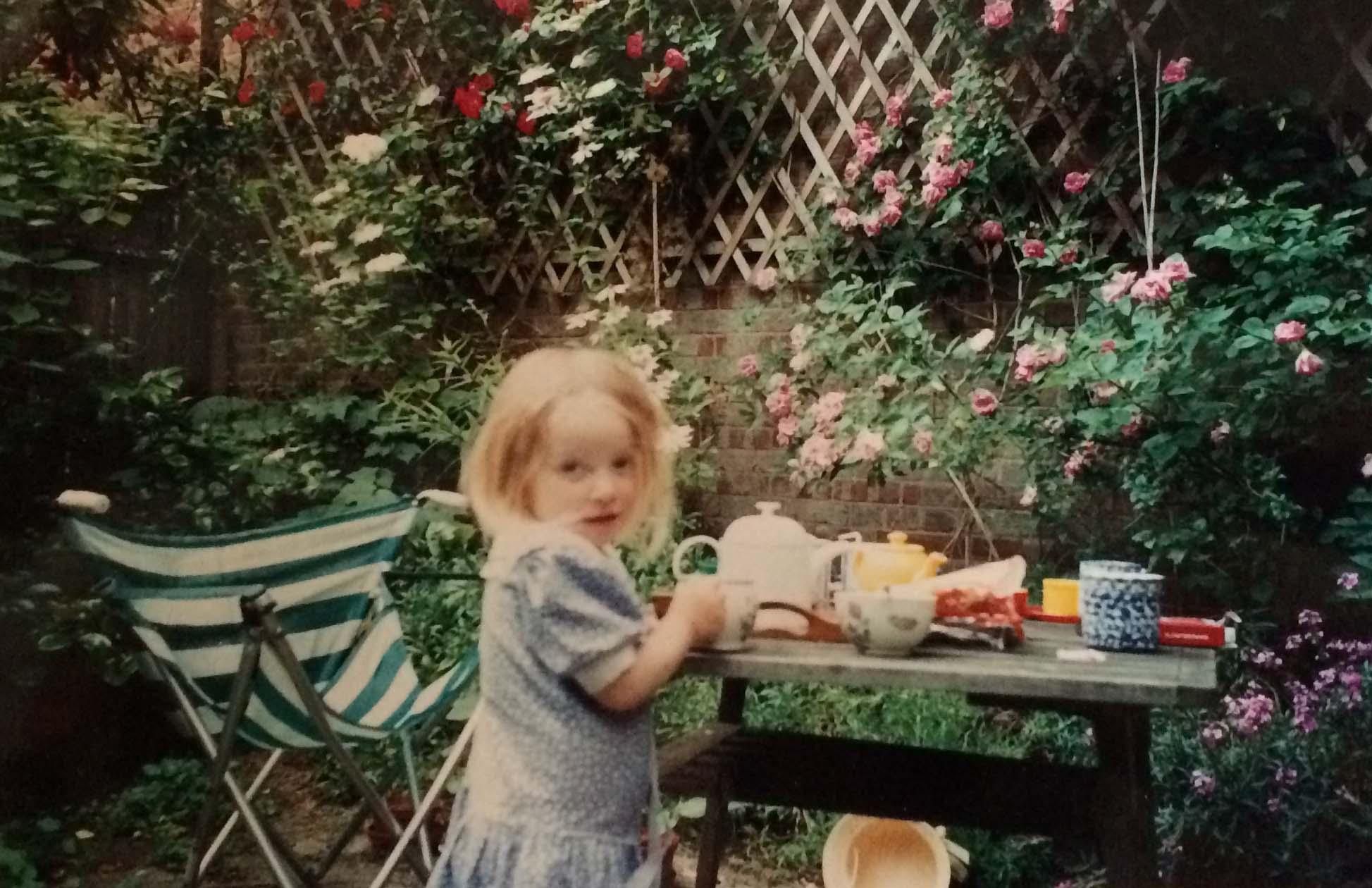 louisa-playing-in-garden-1996