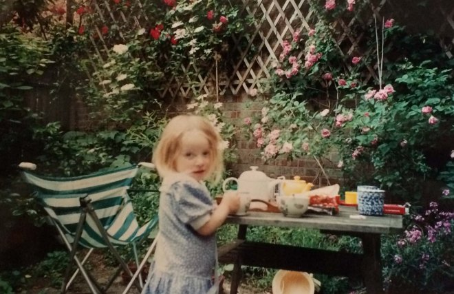 louisa-playing-in-garden-1996
