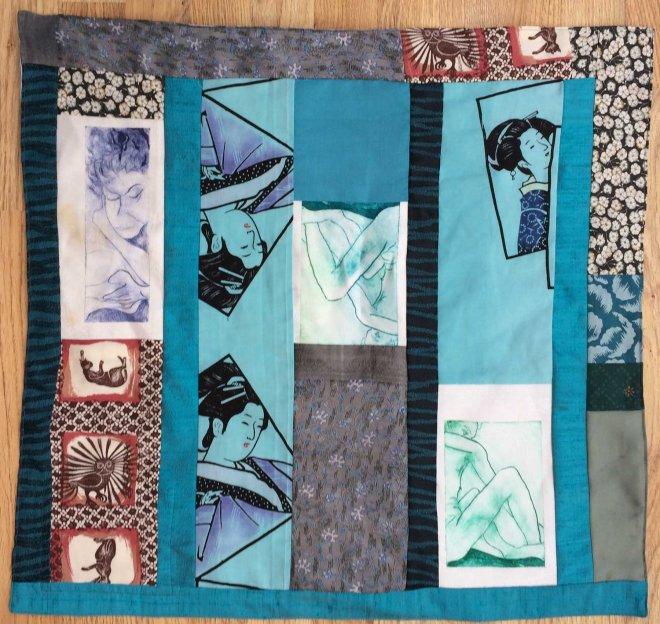 mixed-polly-katherine-blue-givewrap