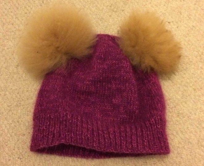 pink-twin-earred-hat-for-helen
