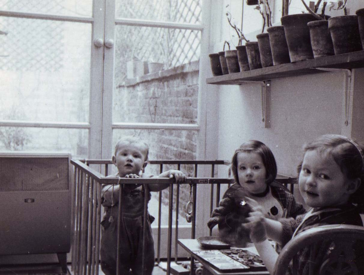 playing-in-conservatory-early-spring-1959