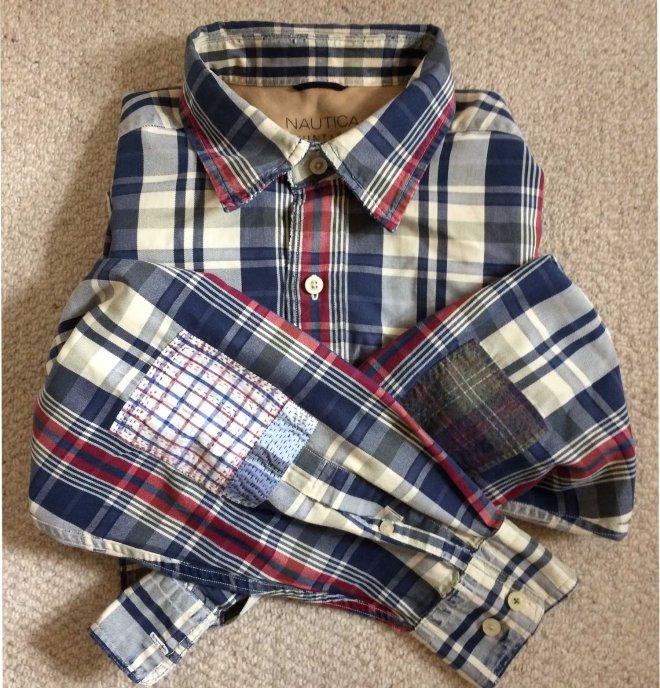 repaired-shirt