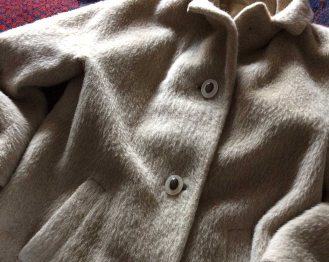 replacement-buttons-on-my-winter-coat
