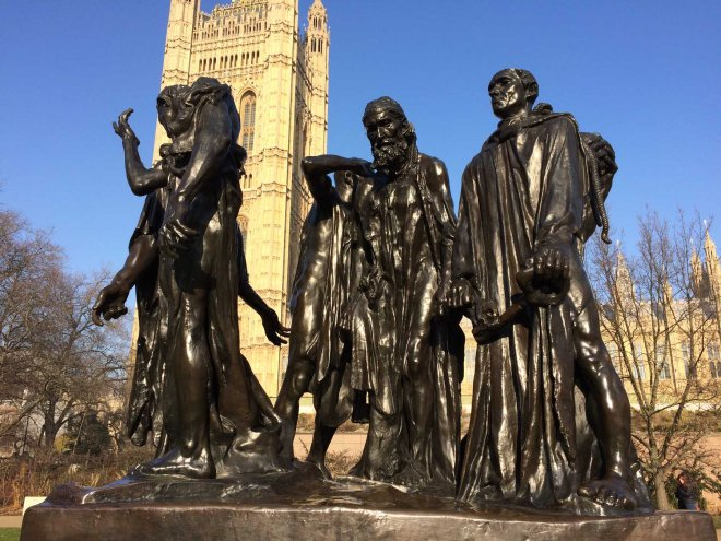 rodins-burghers-of-calais
