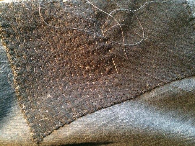 sashiko-work-on-the-trousers
