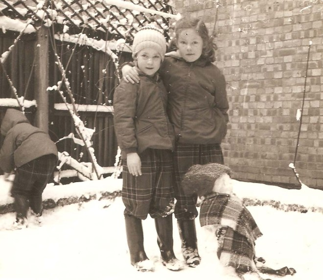 snow-in-maunsel-st-1962