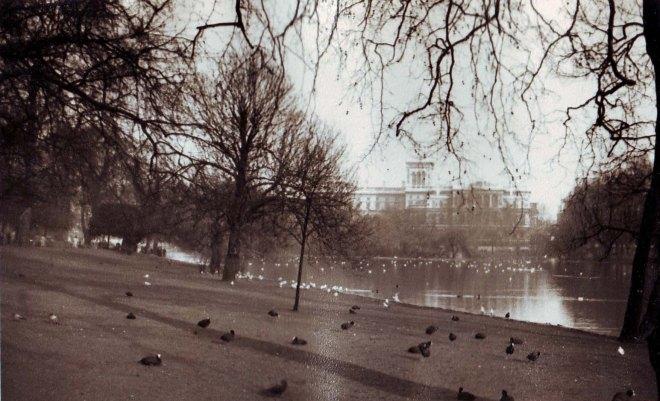 st-james-park-1957